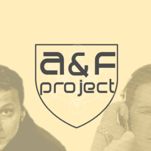 a&f project